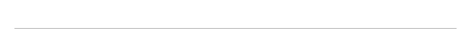 SwopBoard in the press - Seattle Times, Komo News, Komo News Radio, Seattle Magazine, Seattle Child, Xconomy